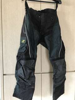 Klim Riding pant size 32