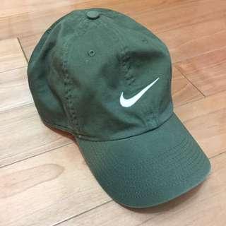 全新 Nike棒球帽
