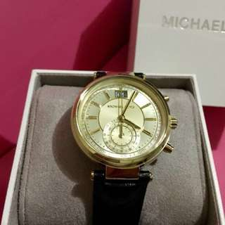 AUTHENTIC Michael Kors MK2433