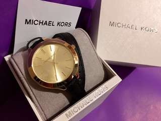 AUTHENTIC Michael Kors MK2468