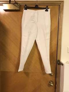 👖真品DKNY 女裝䃿,size6 100%real , 只穿一次,已乾洗,因為換季,想騰空衣櫃,只限順豐到付,議價不回