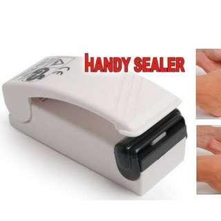 HANDY SEALER