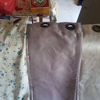 High Quality Curtains for Sale