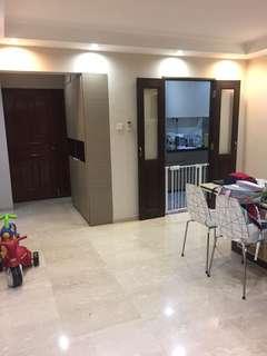 Blk 658D Jurong West st 65 for sale