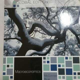 Maceoeconomics