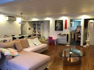 3 bedroom HDB Joo Seng whole unit for rent