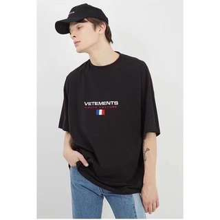 BN authentic Tommy Hilfiger Tshirt