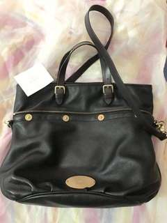 Original Mulberry Bag (preloved)