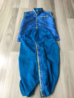 Children clothes in great condition