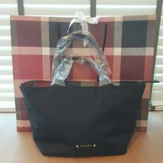 New Bluelabel Crestbridge Bag Frn Japan
