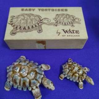 WADE Tortoiese(England)