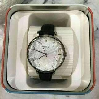 Fossil watch ES 3685