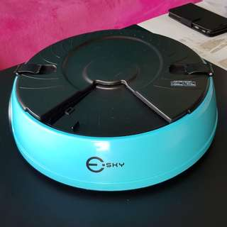 Esky Automatic Pet Feeder (6 trays)