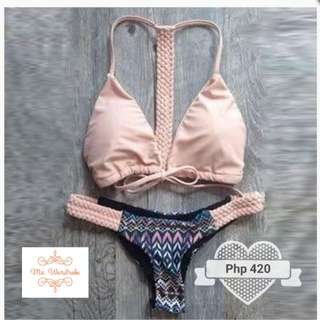 Available^^Small  Swimwear