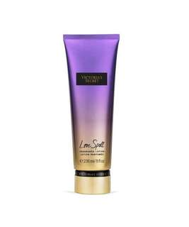 Victoria Secret Lotion - Love Spell