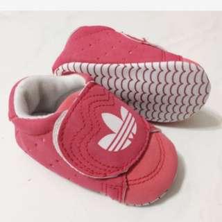 幼兒軟底鞋.學步鞋