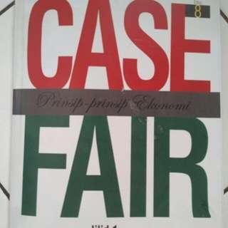 case n fair