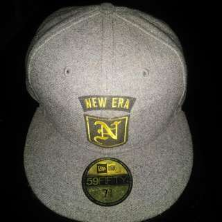 Original New Era Cap (Cap)