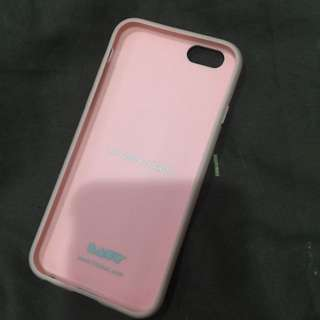 Iphone 6 case Laut