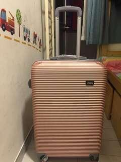 """Luggage 24 """""""