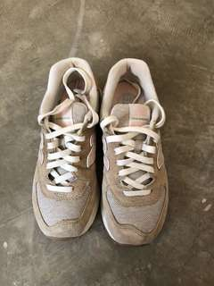 Original New Balance Shoes #574