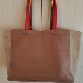 BN MARC JACOBS TOTE