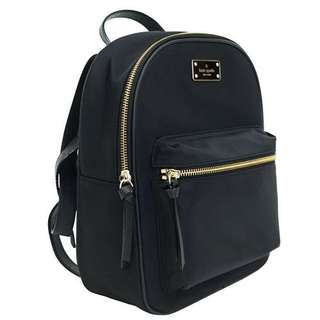 Kate Spade Backpack Small Wilson Road