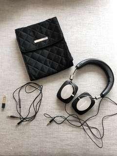 Bowers & Wilkins P5 Headphone 🎧