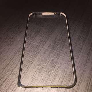 SALE! Samsung J7 2016 slide case/protector