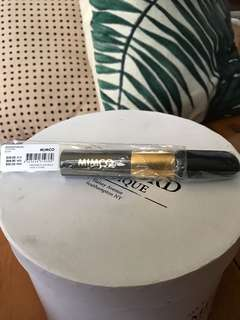 Mimco make up brush