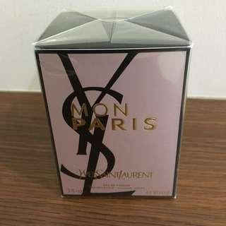 Brand New YSL Perfume