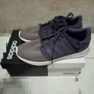 Adidas for Sale-Preloved