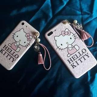 iPhone Hello Kitty Case