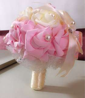 Wedding Bouquet, flower bouquet, proposal bouquet