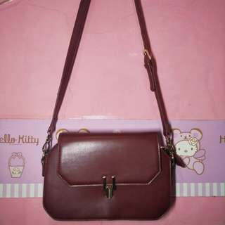 Emsio bag