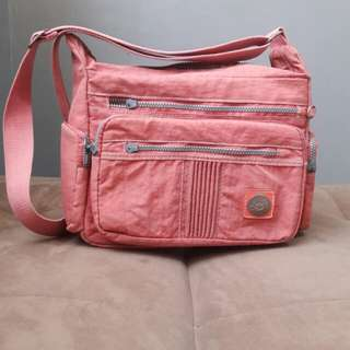 Original Kipling bag *RESERVED*