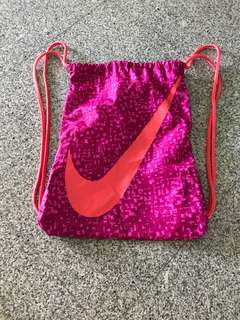 Nike Slingbag