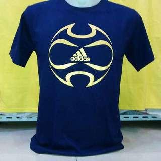 Thailand Shirts