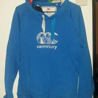 CCC uglies hoodie