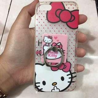 Case iphone 5/s