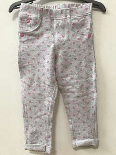 Celana Mothercare 12-18 month