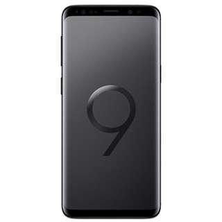 Samsung Galay S9