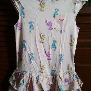 Roxy blouse love