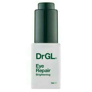 BNIB DrGL Eye Repair 10ml