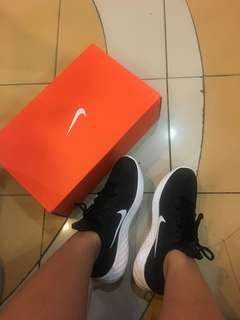 Nike Lunar Skylux