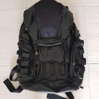 Oakley kitchen sink LX designer stealth backpack(not the regular stealth)