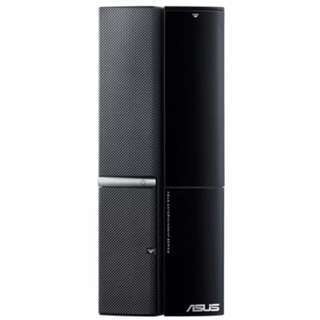 ASUS Slim Desktop i5 1TB PC Nvidia Mini Tower 2 FREE Dual Monitor Keyboard And Mouse