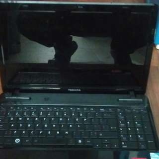 Used lap top to sell