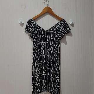 DRESS korea hamil