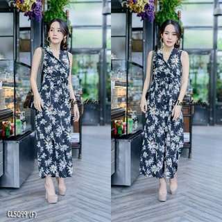 Dress : shop to fashion